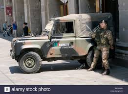 land rover military defender military land rover rovers jeep jeeps italian italy 4x4 four by
