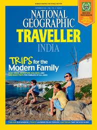 national geographic traveller india september 2015 vietnamese