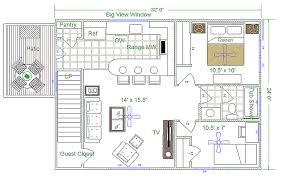 16 x 24 sle floor plan note all floor plans are bradley cambridge garage
