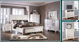 ashley furniture camilla bedroom set furniturecart reviews