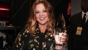 kia commercial actress super bowl commercial 2017 stars melissa mccarthy