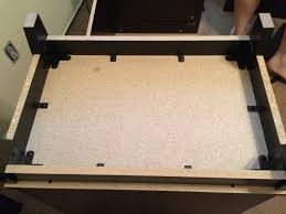 Easy To Assemble Desk Sauder Helped Me Create A New Office With A Quality Easy To