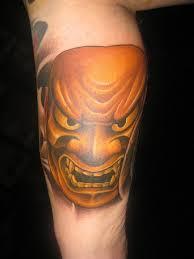 46 best tattoos khaosan road bangkok thailand images on pinterest