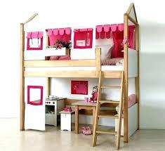 lit combiné bureau fille lit combine enfant beautiful meubles et linge de enfant lit bblit