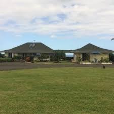 plantation style home on kauai
