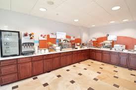 Cookie Lady Maumee Ohio by Holiday Inn Express Toledo Oregon Oh Booking Com
