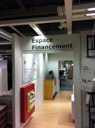 financement cuisine ikea financement inspiration design financement cuisine ikea
