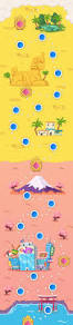 Cartoon World Map by Best 25 World Map Game Ideas On Pinterest Environment Map Game