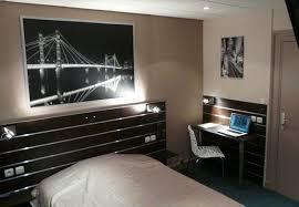 hotel lille dans la chambre hotel hôtel continental hotel 2 étoiles lille hotel avec