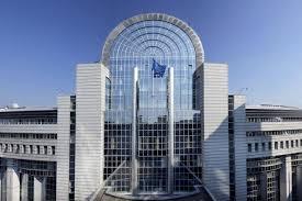 si e du parlement europ n les lignes rouges du parlement européen sur le brexit paperjam