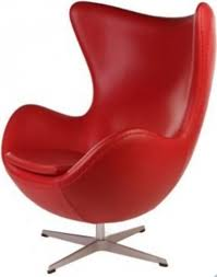 egg chairs ikea descargas mundiales com