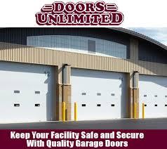 valley doors unlimited u0026 top 9 best elyria oh air duct cleaners