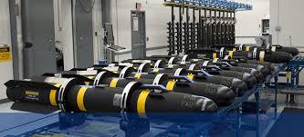 Lockheed Martin Service Desk Missiles And Fire Control Lockheed Martin