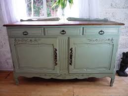 modern painted furniture ideas for homes best house design