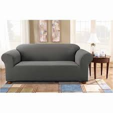 slipcovered sofas for sale sofa cover for sale beautiful custom slipcovers and couch cover