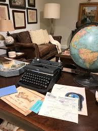 Stanley Furniture Desk Stanley Furniture Havana Crossing Collection Hpmkt 2016