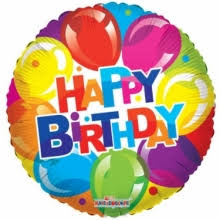 birthday balloons for delivery send birthday balloons to cebu mylar balloon delivery to cebu