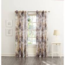 Hanging Lace Curtains Living Room Awesome Grey Curtains Beaded Curtains Discount Lace