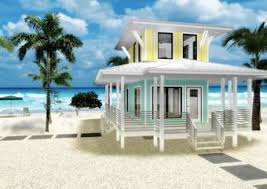 cheap 2 story houses 2 story house plans advanced house plans