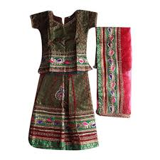 traditional dress bachchon ki dress children dresses