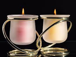 why do jews light shabbat candles u2013 the forward