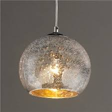 Pendant Lighting Shades Impressive Pendant Light Shades Cool Pendant Lighting Shades
