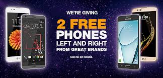 metro pcs prepaid card prepaid reviews blogdevelopments about metropcs phones and plans