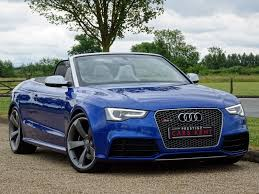 used audi r5 audi 2013 audi rs5 coupe for sale audi r5 cost 2016 audi s5