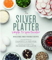 160 best kid friendly recipes images on pinterest kid friendly the silver platter simple to spectacular wholesome family