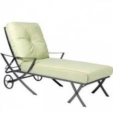 Wrought Iron Chaise Lounge Wrought Iron Patio Furniture Restaurant Furniture Contract