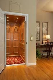 decorating new home new home elevator design decorating ideas contemporary fancy on