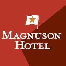 Comfort Inn New Stanton Pa New Stanton Garden Inn Hotels 112 W Byers Ave New Stanton Pa