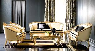 Living Room Furniture Brands Good Antique High Quality Bedroom - Furniture living room brands