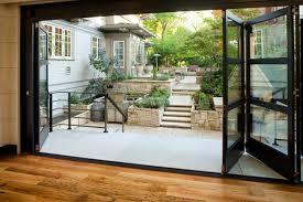 Contemporary Patio Doors Modern Patio Doors Drag Concept Garden Ideas Pinterest