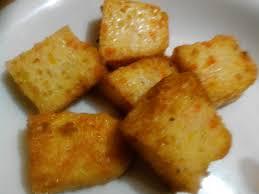 membuat nugget ayam pakai tepung terigu nugget udang dan wortel catatan harian seorang ibu dan istri