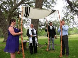 chuppah poles 285734 3698633018769 486899696 n jpg 960 720 wedding canopies