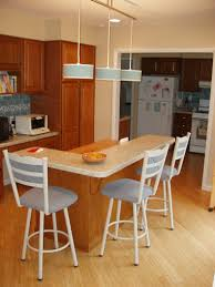 Breakfast Bar Kitchen Islands 100 Kitchen Island And Stools Latest Kitchen Island With