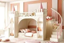 Childrens Bunk Bed With Slide Bunk Bed Slide Golbiprint Me