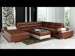 Cheap Leather Corner Sofas Leather Corner Sofas Corner Sofas Leather
