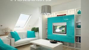 Innovative Apartment Designs That Make Small Areas Sing - Small space apartment design