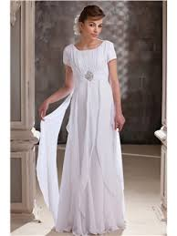 mother of the bride dresses discount mother of the bride dresses