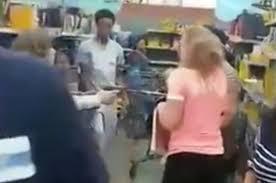 Slamming Head On Desk Woman Caught Slamming Sprinkler Into Head To Claim Workers