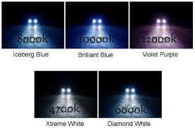 brightest hid lights for cars 1st gen tacomas with hid lights pictures please page 9 tacoma