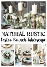 10 diy easter decorations easter easter decor and holidays