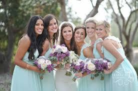 bridesmaid dress color ideas austin wedding photographer