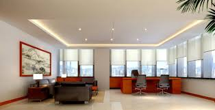 offices design home office chairman office design best ceo offices modern new