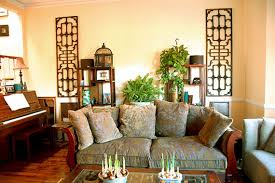 Asian Living Room Ideas Safarihomedecorcom - Asian living room design