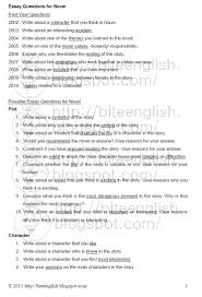 sat sample essay questions into the wild essay questions chapter 4 what are you writing to business law essays business law essays college essay help legal legal essays karibian resume food for