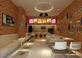 Pizza Restaurant Interior Design Ideas 82 Best Store Decorations Images On Pinterest Coffee Shops Cafe