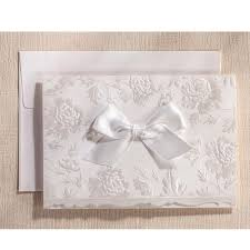 Invitations Cards Free Popular Invitations Cards Free Buy Cheap Invitations Cards Free